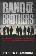 Band of Brothers, Stephen E Ambrose