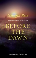 Before the Dawn by Georgia Rose