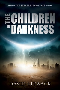 Children of Darkness by David Litwack