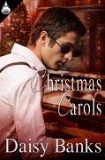 Christmas Carols by Daisy Banks