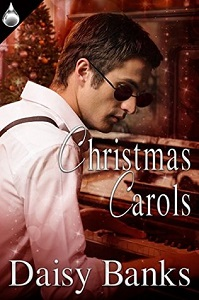 Christmas Carols by Daisy Banks