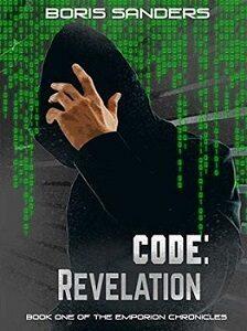 Code Revelation widget
