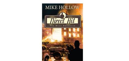 Direct Hit - The Blitz Detective
