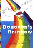 Donovan's Rainbow by Fiona Veitch Smith