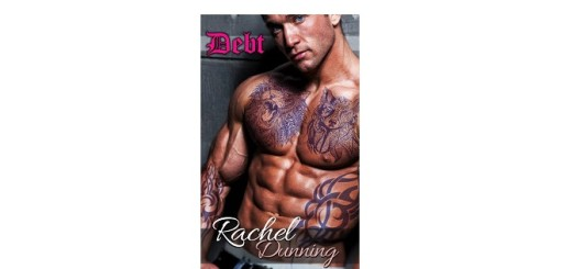 Feature Image - Debt by Rachel Dunning