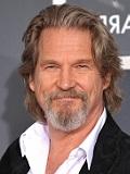 Jeff Bridges: Mick Travers