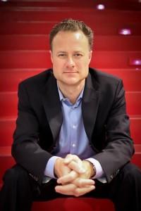Jerry Kaczmarowski