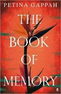 Petina Gappah The Book of Memory