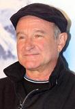 Robin Williams Mr. Smith