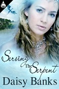 Serving the Serpent by daisy banks