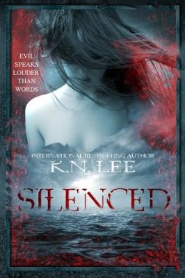 Silenced by K.N Lee