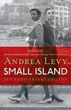 Small Islands by Andrea Levy