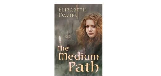 The Medium Path feature image