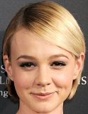 Carey Mulligan Gerry