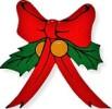 Christmas Clipart 3