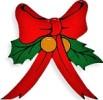 Christmas Clipart 4