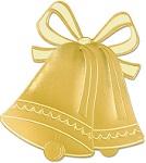 wedding bells 1