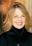 Diane Keaton photo from wikipedia