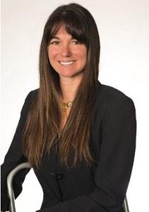Hilary Grossman