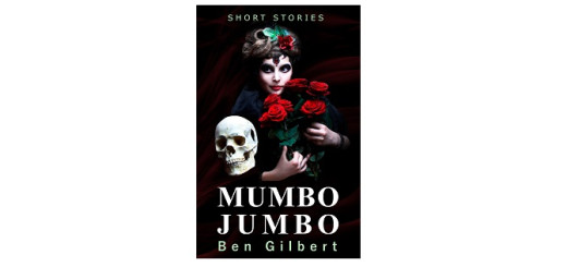 Feature Image - Mumbo Jumbo by Ben Gilbert