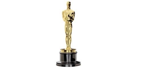 Feature image - Oscar