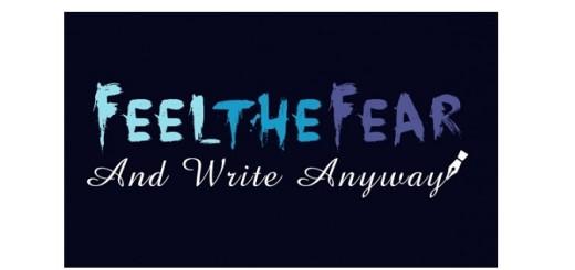 FeelTheFearAndWriteAnyway-1-676x335