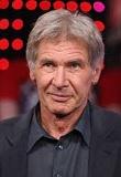 Harrison Ford photo via imbd.com