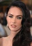 Megan Fox photo via imbd.com