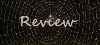 Review - Cobwebs in the Dark
