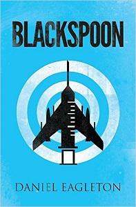 Blackspoon by Daniel Eagleton