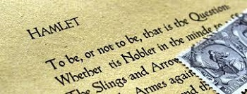 William Shakespeare - Whispering Stories