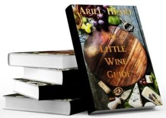 Little Wine Guide Pic