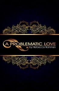 Problematic love