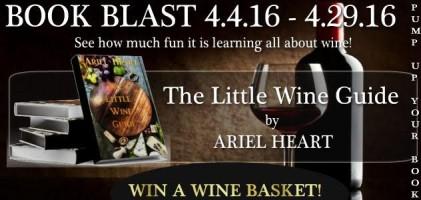 e sword linux wine manual