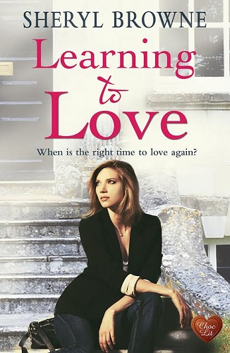 Learning to Love by Sheryl Brown