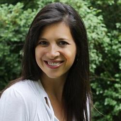 Lisa Lewtan