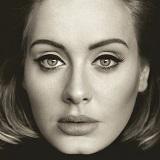 Adele: Ellie