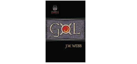 Feature Image - Gol by J.W Webb