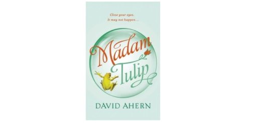 Feature Image - Madam Tulip
