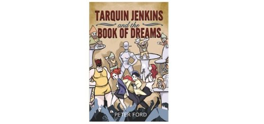 Tarquin jenkins feature image