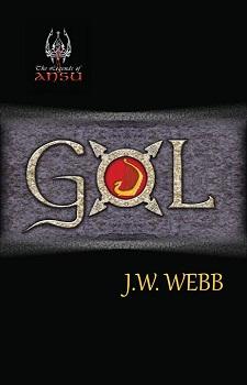 Gol by J.W Webb