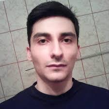 Serban enache