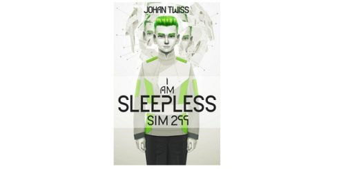 Feature Image - I am Sleepless Sim 299