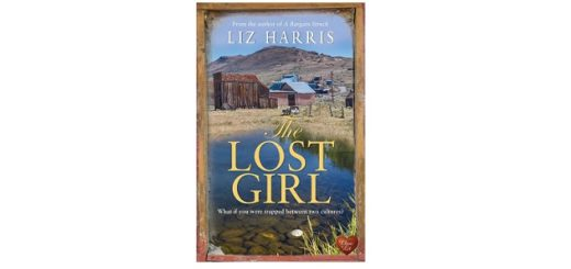 Feature Image - Lost Girl