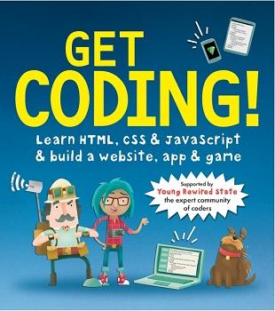Get Coding