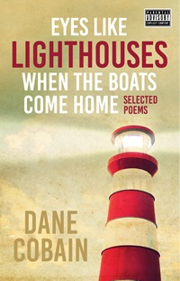 eyes-like-lighthouses-when-the-boats-come-home