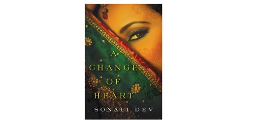 feature-image-a-change-of-hearts-book-cover
