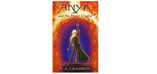 feature-image-anya-and-the-power-crystal-by-m-a-cauldron