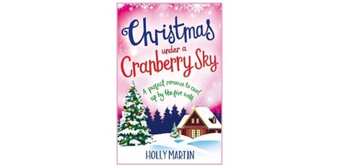 feature-image-christmas-under-a-cranberry-sky-by-holly-martin