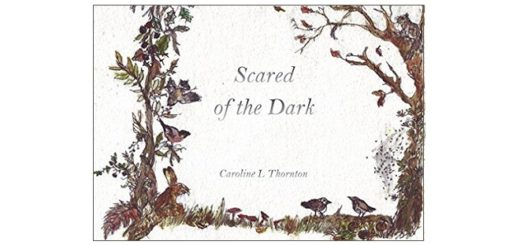 feature-image-scared-of-the-dark-by-caroline-thornton